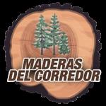 Maderas del Corredor